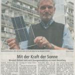 Büropark Defdahl steht nach Zwangsverwaltung vor einem Neuanfang Quelle: Dortmunder Wirtschaft