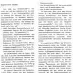 Handwerkshof Defdahl - Idee der Gründerzentren Quelle: TOU-BMFT