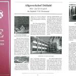 Menschen & Persönlichkeiten Ihrer Heimatstadt Quelle: Stadtchronik